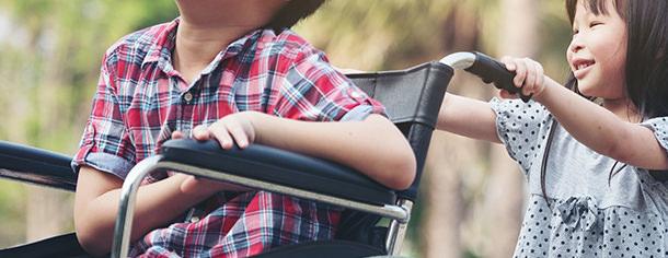 居宅訪問型児童発達支援